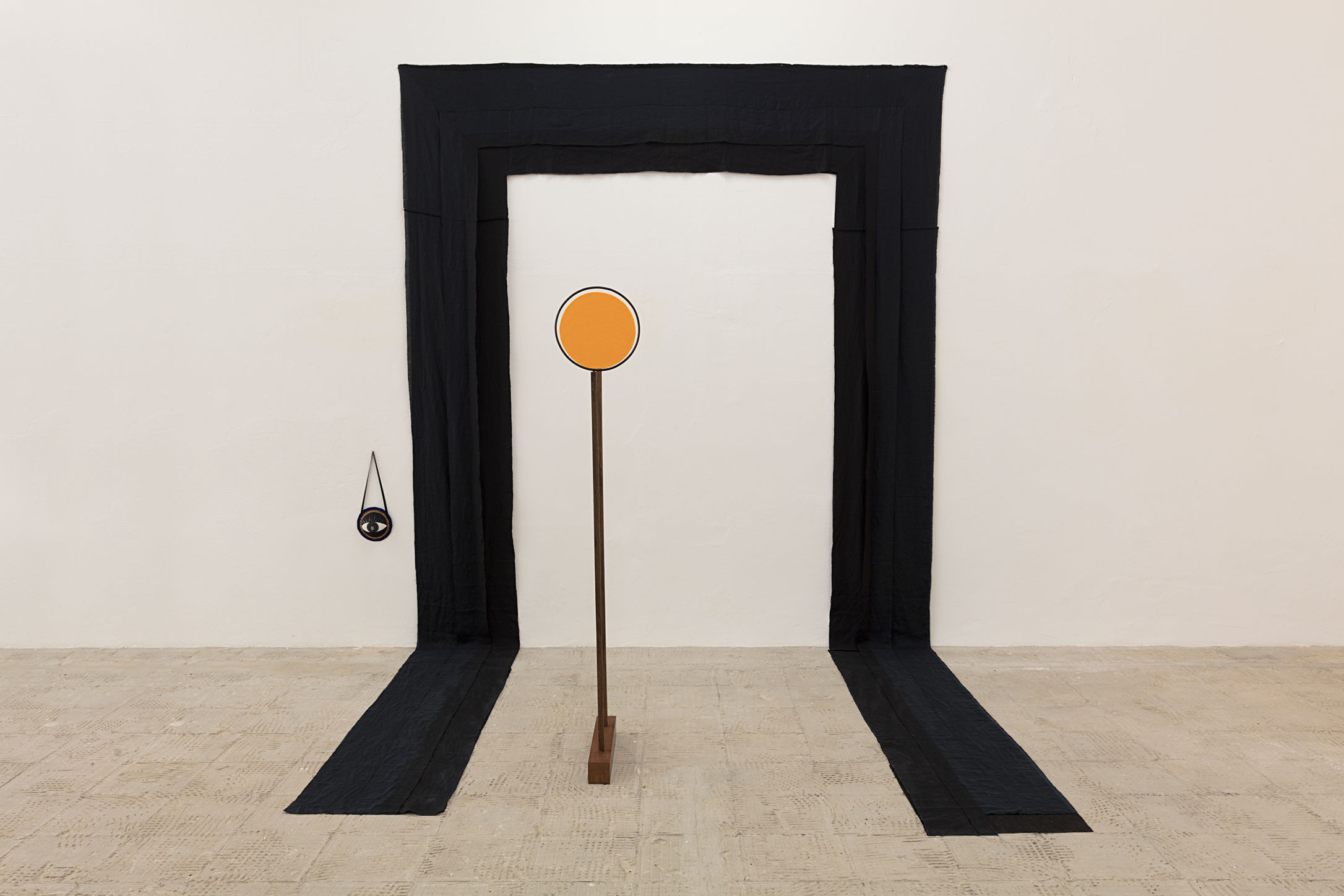 Galeria Jaqueline Martins - Ana Mazzei